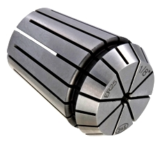 ER-25 Ultra-precision collet