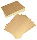 Phenolic Backing Sheet