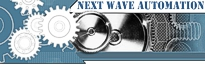Next Wave Automation (tel: 800 260-9663)