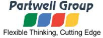 Partwell Group (tel.: +44 (0) 1254 671875)